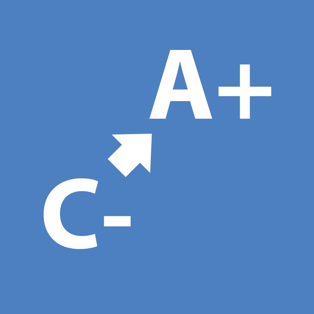 portfolio derek gurr 2012 12 06 advisement center byu academic improvement plans